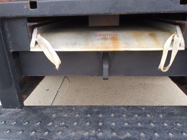 2005 GMC Savana Cutaway 3500 | Sioux Falls, SD, White, RWD